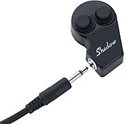 Shadow Quick Mount Removable Transducer With 12' Cable