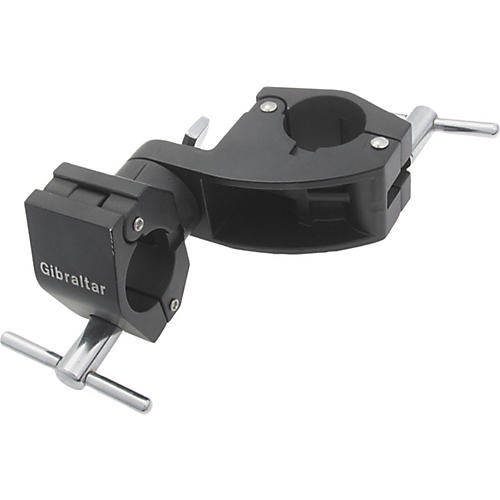 Gibraltar Quick-Set Angle Clamp