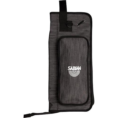Sabian Quick Stick Bag Heathered Black
