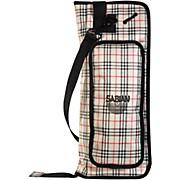 Sabian Quick Stick Bag