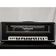 Splawn Quickrod Tube Guitar Amp Head