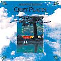 Educational Activities Quiet Places CD Thumbnail