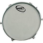 Sabian Quiet Tone Snare Drum Practice Pad