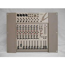 Wharfedale Pro R-1604 Unpowered Mixer
