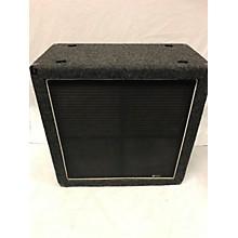 Randall R 212 BC Guitar Cabinet