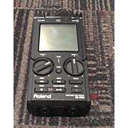 Roland R-26 MultiTrack Recorder