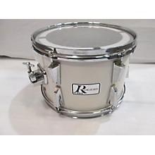 Rogers R-360 Drum Kit