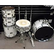Rogers R-380 Drum Kit