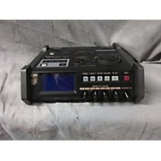 Edirol R-4pro MultiTrack Recorder