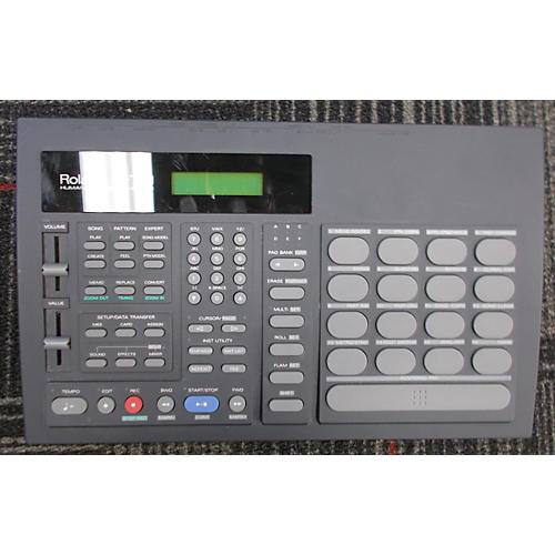 Roland R-70 Production Controller-thumbnail