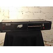 DOD R-815 Single Channel EQ Equalizer