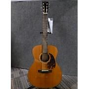 Recording King R0-TN16 Acoustic Guitar