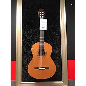Pre-owned Jose Ramirez R1 Classical Acoustic Guitar