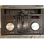 Pioneer R1 DJ Player