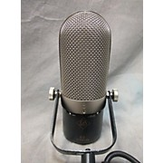 Golden Age Project R1 MK3 Condenser Microphone