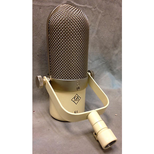 Golden Age Project R1 MKII Ribbon Microphone-thumbnail