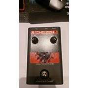 TC Helicon R1 Vocal Processor
