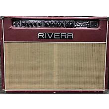 Rivera R100-212A Tube Guitar Combo Amp
