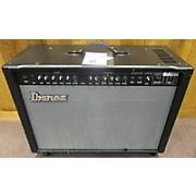 Ibanez R100 TONE BLASTER Guitar Combo Amp