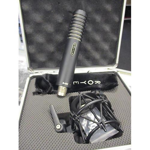 Royer R101 Ribbon Microphone