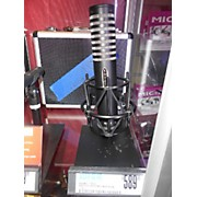 Royer R101 Ribbon Microphone