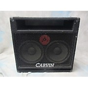 Carvin R1010 Bass Cabinet