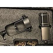 Superlux R102 Ribbon Microphone