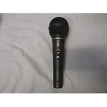 Samson R11 Dynamic Microphone