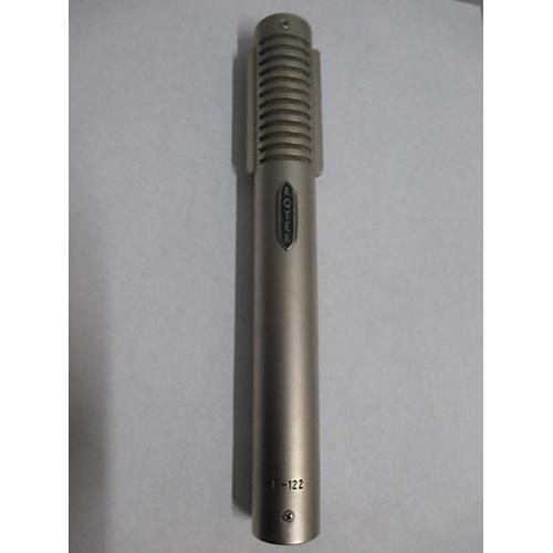 Royer R122 Ribbon Microphone