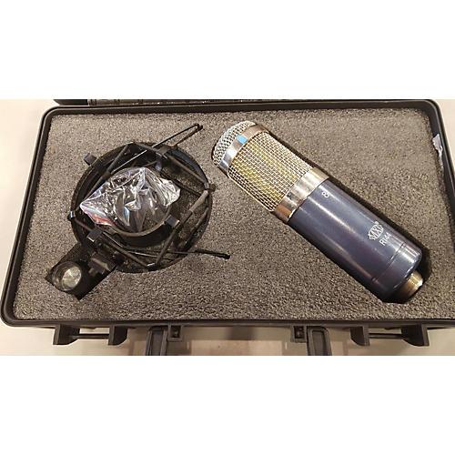 MXL R144 Ribbon Microphone-thumbnail