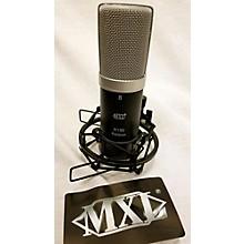 MXL R150 RIBBON Ribbon Microphone