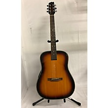 Boulder Creek R2-C Acoustic Guitar