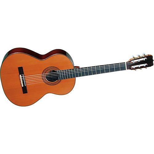 Jose Ramirez R2 Classical Guitar-thumbnail