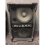 Rivera R212 Guitar Cabinet