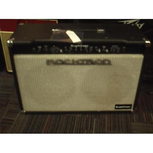 Rocktron R212 Guitar Combo Amp-thumbnail