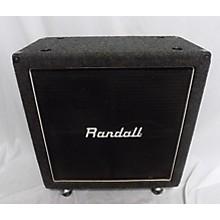 Randall R212BC Guitar Cabinet