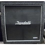 Randall R212JT Guitar Cabinet