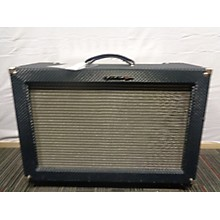 Ampeg R212R Tube Guitar Combo Amp