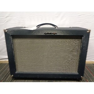 Pre-owned Ampeg R212R Tube Guitar Combo Amp