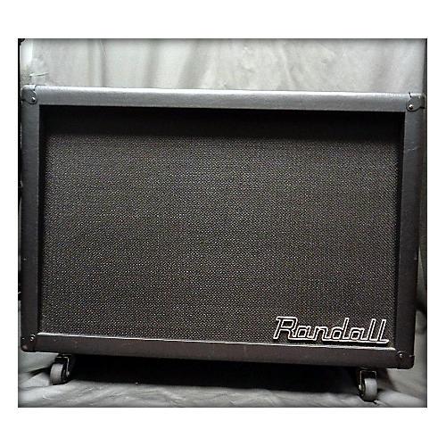 Randall R212nxt Guitar Cabinet
