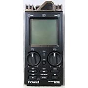 Roland R26 MultiTrack Recorder