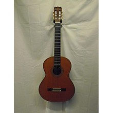 Jose Ramirez R3 Classical Acoustic Guitar