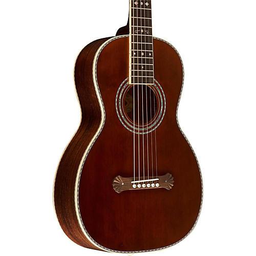 Washburn R314KK Parlor Acoustic Guitar