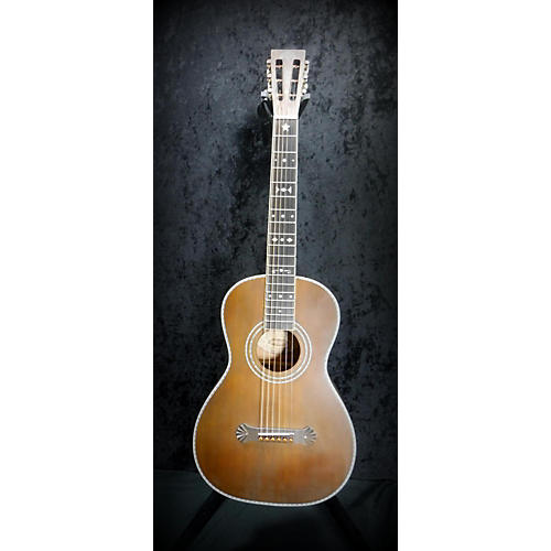 Washburn R314Kk Acoustic Guitar