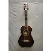 Washburn R314kk Acoustic Guitar