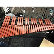 Ross R319 Concert Marimba