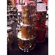 Rogers R380 Drum Kit