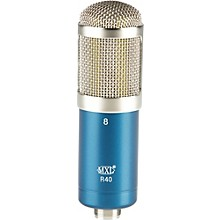 MXL R40 Ribbon Microphone