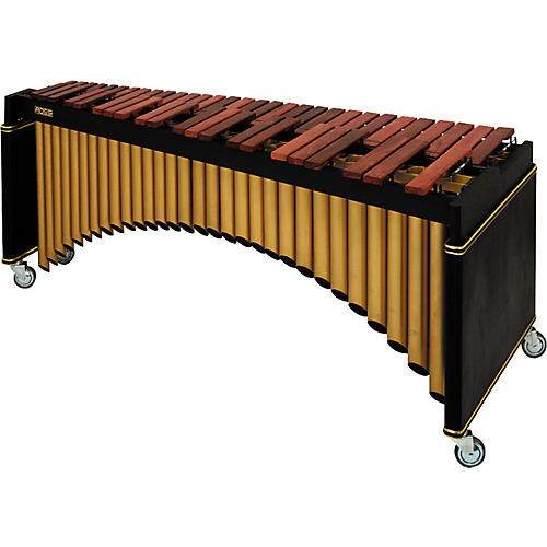 Ross R400 Marimba-thumbnail