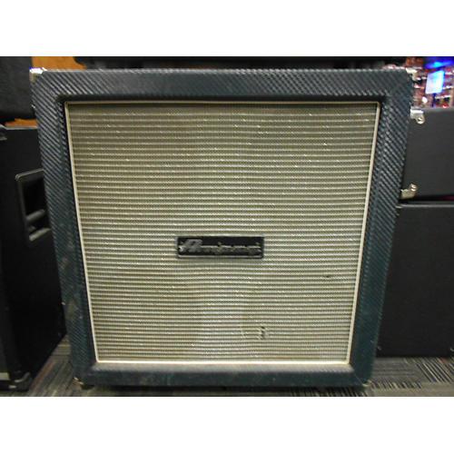 Ampeg R412 Guitar Cabinet-thumbnail